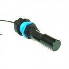 SANGI RF-OH22   สวิทช์ควบคุมระดับของเหลวแบบลูกลอยพลาสติกติดด้านข้าง