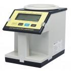 อุณหภูมิ / ความชื้น KETT PM-450 (Type 4513)
