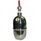 เหมาะสำหรับน้ำร้อน SANGI SQE-1-A, (150องศา)