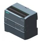 SIEMENS S7-1200 โปรแกรมเมเบิ้ลคอนโทรลเลอร์