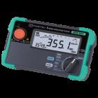 KYORITSU 3551 เครื่องทดสอบฉนวนและความต่อเนื่องแบบดิจิตอล