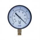 IMARI TYPE A (Vacuum) เกจ์วัดสุญญากาศ