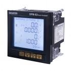 มิเตอร์วัดค่าทางไฟฟ้า DIGICON DPM-62 Series