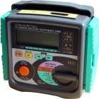 KYORITSU 5406A เครื่องตรวจสอบกระแสรั่วไหล แบบดิจิตอล