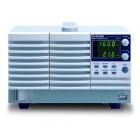 GW INSTEK PSW 80-40.5 แหล่งจ่ายไฟกระแสตรง แบบหลายย่าน