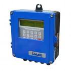 เครื่องมือวัดการไหล IMARI UFM-701