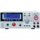 GoodWill INSTEK GPT-9804 เครื่องทดสอบความปลอดภัยทางไฟฟ้า แบบตั้งโต๊ะ