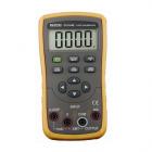 DIGICON CC-VA-MS เครื่องวัดและกำเนิดสัญญาณสำหรับสอบเทียบ