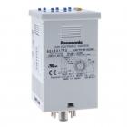 อุปกรณ์เพื่องานควบคุมอัตโนมัติ และอื่นๆ PANASONIC LC4H-R6 , LC4H-PS-R6 series