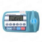 อุณหภูมิ / ความชื้น IMARI GMM-601