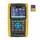 มิเตอร์วัดค่าทางไฟฟ้า DIGICON DW-650