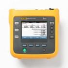 เครื่องวัดและทดสอบทางไฟฟ้า FLUKE 1732