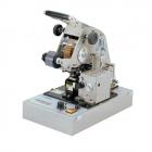 เครื่องพิมพ์ตัวอักษร HOTMARKER H301-FC