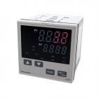 PANASONIC KT SERIES เครื่องวัด-ควบคุมอุณหภูมิและค่าทางกระบวนการ