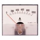 มิเตอร์วัดค่าทางไฟฟ้า IMARI IM-70