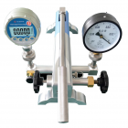 เครื่องมือวัดความดัน IMARI PP-140