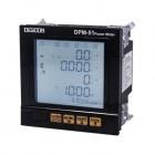 มิเตอร์วัดค่าทางไฟฟ้า DIGICON DPM-51 Series