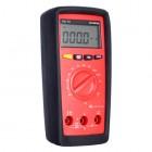 มิเตอร์วัดค่าทางไฟฟ้า RICHTMASS RA-16