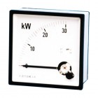 มิเตอร์วัดค่าทางไฟฟ้า RICHTMASS RM-96KW