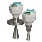 เครื่องมือ/ลูกลอย วัดระดับ SIEMENS SITRANS LR250