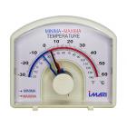 อุณหภูมิ / ความชื้น IMARI MMB-2