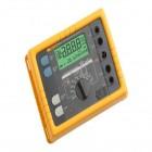 เครื่องวัดและทดสอบทางไฟฟ้า FLUKE 1625-2