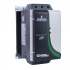 มอเตอร์ / อุปกรณ์ควบคุมมอเตอร์ EMERSON CS-Series