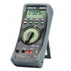 เครื่องวัดและทดสอบทางไฟฟ้า RICHTMASS RMI-30