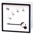 มิเตอร์วัดค่าทางไฟฟ้า RICHTMASS RM-96Hz