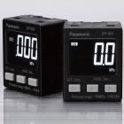 เครื่องมือวัดความดัน PANASONIC / SUNX DP-0 SERIES