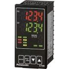 มิเตอร์วัดค่าทางไฟฟ้า PANASONIC KT8R