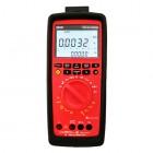 มิเตอร์วัดค่าทางไฟฟ้า RICHTMASS RM-23D
