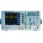 GW-INSTEK GDS-1152A-U ดิจิตอลสตอเรจออสซิลโลสโคป