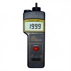 DIGICON DT-268TP เครื่องวัดรอบแบบใช้แสงและแบบสัมผัสระบบดิจิตอล
