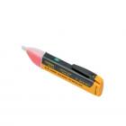 FLUKE 1AC-A1-II เครื่องวัดโวลต์ปากกา