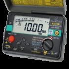 KYORITSU 3023A เครื่องทดสอบฉนวนและความต่อเนื่องแบบดิจิตอล