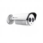 กล้องระบบอนาล็อค แต่คุณภาพระดับ HD UNION UN-ABU2E4-4