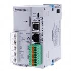 PANASONIC AKL1000 เครื่องบันทึกข้อมูลผ่านระบบเครือข่าย