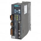 มอเตอร์ / อุปกรณ์ควบคุมมอเตอร์ SIEMENS SINAMICS V90