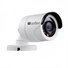 กล้องระบบอนาล็อค แต่คุณภาพระดับ HD UNION UN-ABU2I2-2