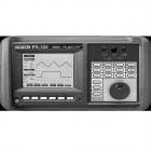 DIGICON PS-320 ออสซิลโลสโคปแบบดิจิตอล