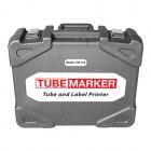เครื่องพิมพ์ตัวอักษร TUBEMARKER TM-128