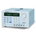 GW INSTEK PSM-6003 แหล่งจ่ายไฟกระแสตรง 2 ย่าน แบบโปรแกรมได้