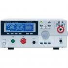 GoodWill INSTEK GPT-9802 เครื่องทดสอบความปลอดภัยทางไฟฟ้า แบบตั้งโต๊ะ