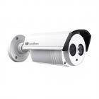 กล้องระบบอนาล็อค แต่คุณภาพระดับ HD UNION UN-ABU2E4-2