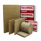 ROCKWOOL ASK-7602 ฉนวนป้องกันและรักษาความร้อน/ความเย็น