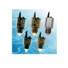 SANGI SD20series เครื่องวัดระดับของเหลวแบบใช้ลำแสง