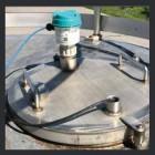 เครื่องมือ/ลูกลอย วัดระดับ SIEMENS SITRANS LU240