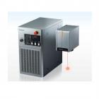 PANASONIC / SUNX LP-S500W SERIES เครื่องพิมพ์ตัวอักษรด้วยเลเซอร์ ชนิด FAYb Laser Marker