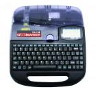 เครื่องพิมพ์ตัวอักษร TUBEMARKER TM-108